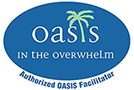 Oasis Mobile Spa, Falmouth, Cape Cod